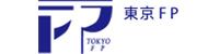 株式会社東京ファイナンシャルプランニング