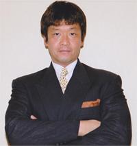 理事長宮澤